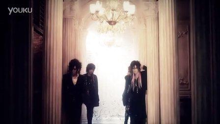 上海Lilith乐队 3rd EP 「Galassia」 MV