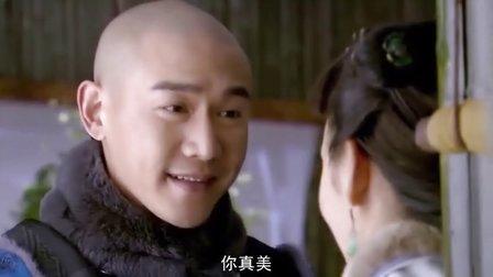 淮秀帮创意配音视频《中国广告史》