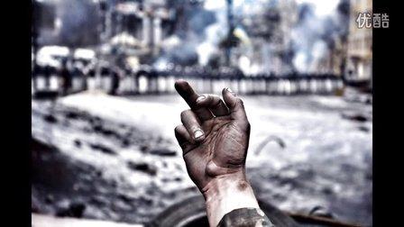 乌克兰国家危机 2013-2014
