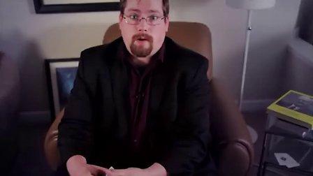 迪龙魔术2012Tricky发行三个闪亮扑克效果教学Treble by Steve Rey(无密码)