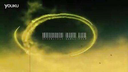 云南影视器材设备租赁:ARRI ALEXA拍摄迪拜的幕后花絮