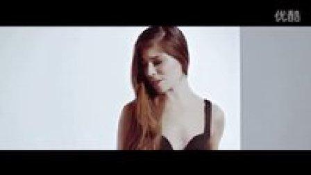 Christina Perri - Human [Official Video]