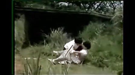 台湾80年代老电影《野浪花》