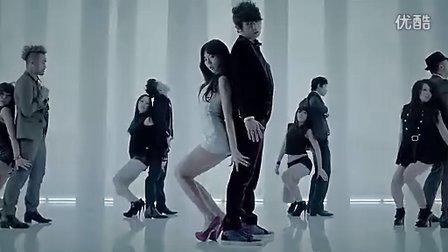 Trouble Maker 超炫性感舞蹈