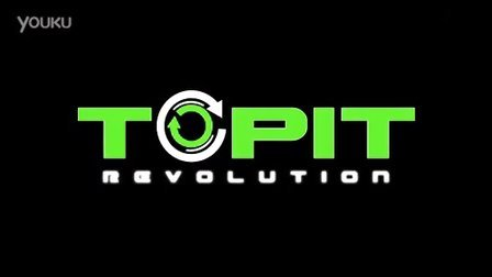 Topit Revolution by Joke