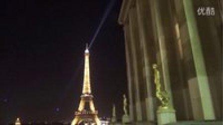 旅游片头系列之-西欧旅游