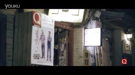 【GSJ制作】QWeekend 梁晓雪School演出花絮