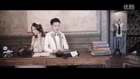 130653 Jimmy Go  Moon Lau
