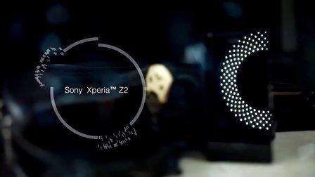 【无码汇丨楦子】Sony Xperia™ Z2中文评测