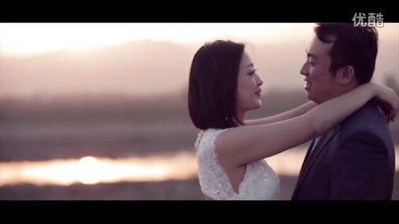XuanFilm 婚礼现场快剪 05.18  (太原婚礼跟拍  太原婚礼微电影)