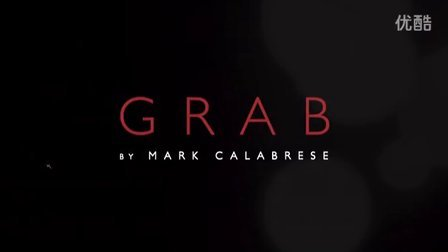 Grab by Mark Calabrese