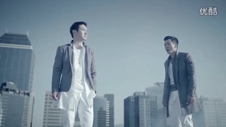 Fly to the Sky--You You You MV 1080p 你 你 你你你