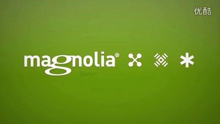 Magnolia CMS广告4