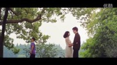 K视觉婚前微电影 - 《 Love Actually 》