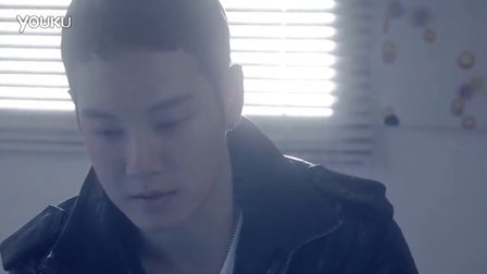 {FTTS}Fly To The Sky - You You You .MV