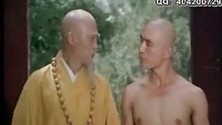 港台绝版动作片:少林大道{国语}_标清