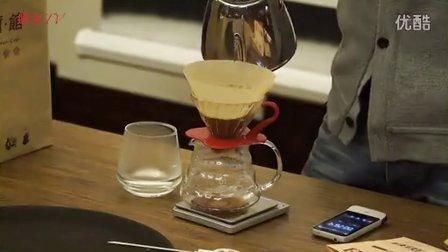 【味全】手冲咖啡的注意要点