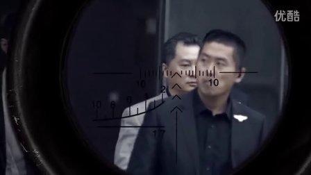 《永远的忠诚》特卫宣传片 微电影