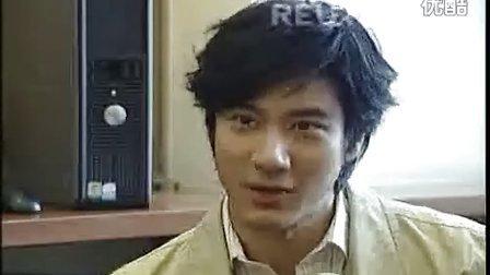 【Reuters】Mar 20, 2008  1分18秒处王先森旧闻一则