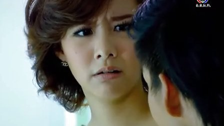 【鹌鹑蛋】爱之债08 泰语中字 清晰
