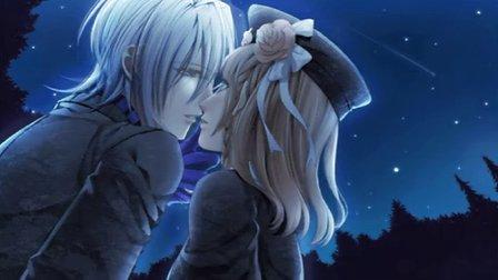 PSP乙女游戏 AMNESIA失忆症中文版视频攻略 IKKI线GE结局流程8