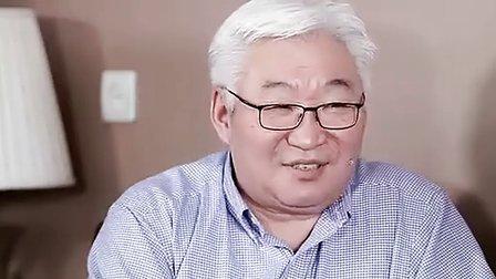 【mgl tulagtnii 100 erhem】- e bat-uul
