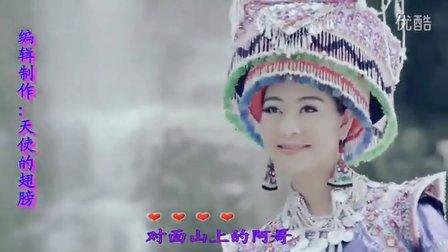 云南苗族歌曲dj_mc柏江 - 播单 - 优酷视频