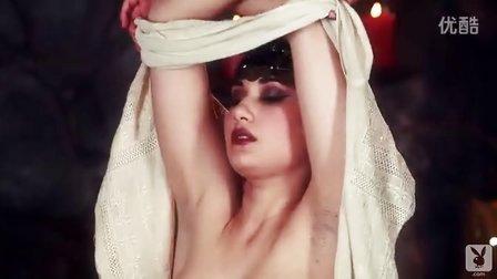 花花公子女郎 Gypsy Queen 视频