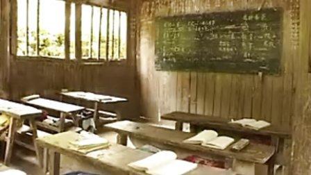 公益紀錄片: <<我們的老師>> - 香港沃土發展社製作