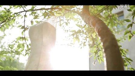 光年映像 马欣❤刘欣A film about the wedding