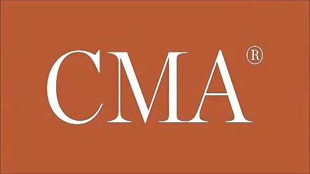 美国管理会计师协会新CMA考生欢迎视频