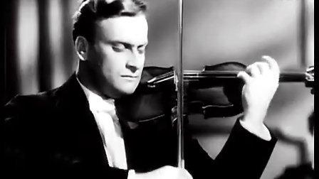 《The art of violin 小提琴的艺术》
