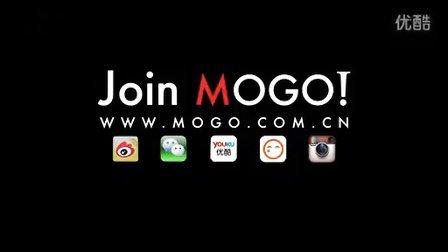《MOGO音乐》宣传片