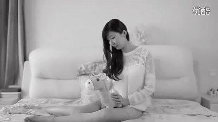 兄弟映画 作品:[当日剪辑]2014.05.17鲁商凯悦大酒店