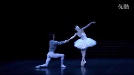 Medici.tv | 芭蕾