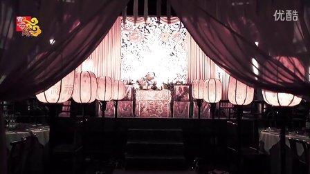 中式婚礼|成都中式婚礼|成都汉式婚礼|成都古今缘婚庆|巴国布衣