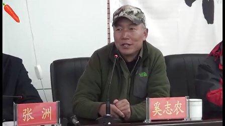 2013野性中国无量山长臂猿媒体训练营全记录