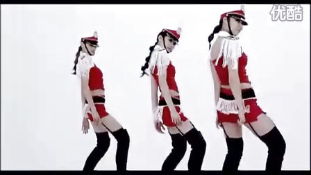 韩国感性美女@网络福利资源君整理 (5)