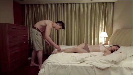 洪盛玮业影视传媒摄制--都市青春时尚爱情微电影《福星高照》