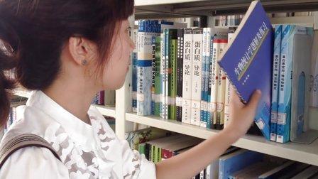云南农业大学第二届微电影大赛《WOULD BE NICE》