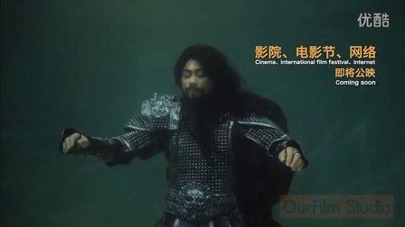 "OurFilm 2014暑期档新作预告片(请选""超清""观看)"