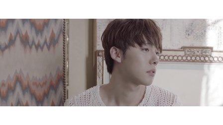 [YG视频] WINNER TEASER MOVIE 1