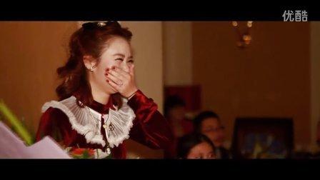 亿秒影像出品 - Lily's Birthday Party