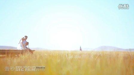 亿秒影像出品 - 若尔盖微电影《念念不忘,必有回响》