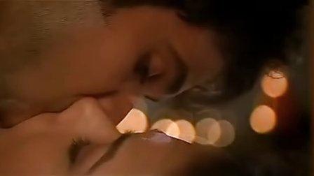 Zeher Hindi Movie 2005