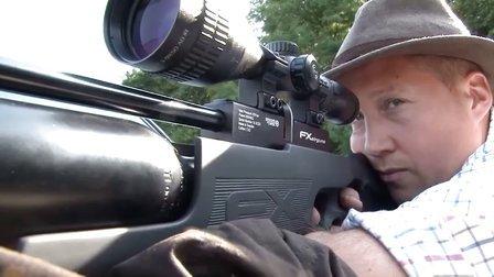獵奇 第四十五集 新枪到手