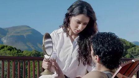 Aashiqui 2 Hindi Movie
