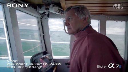 索尼SONY a7S官方S-Log2视频拍摄及低照度演示样片-完整版