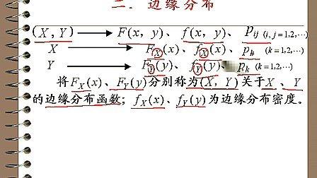15随机变量及其分布(2)