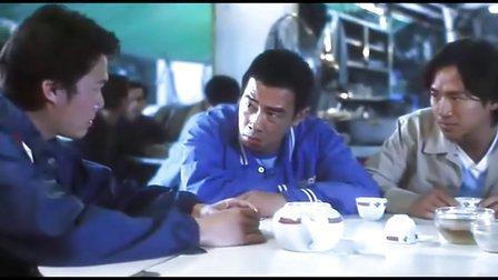 【C联盟】香港经典电影《古惑仔之山鸡故事》高清国语 陈小春